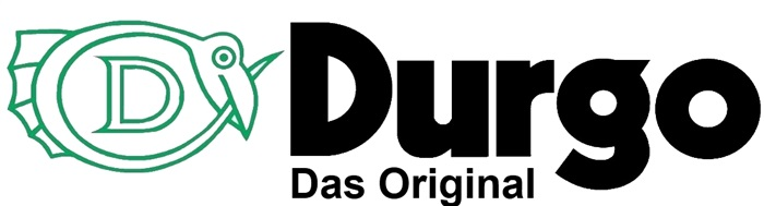LOGO Durgo