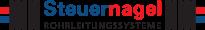 LOGO Steuernagel Rohrleitungssysteme