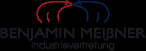 BENJAMIN MEIßNER Industrievertretung