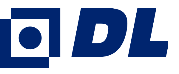 LOGO DL-Lufttechnik